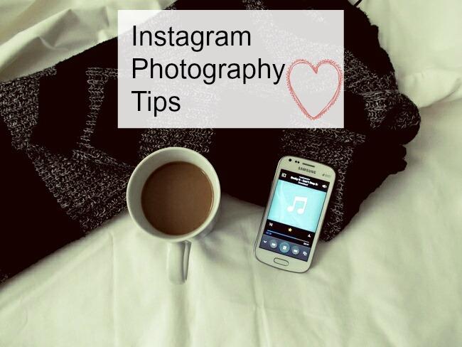 valentina batrac,fashion with valentina,fashion bloggers,instagram photography tips,how to take better instagram photos,instagram,My Instagram Photography Tips