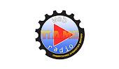 Ακούστε live web radio ΠΑΜΕ