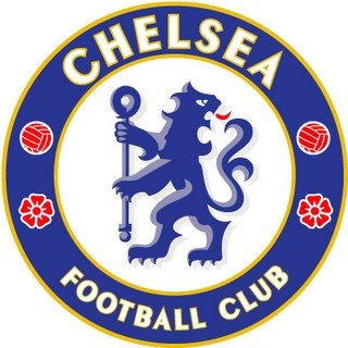 All About Chelsea Football Club | The Power Of Sport and games