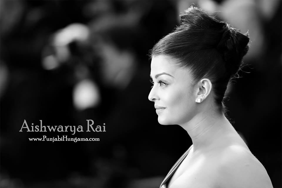 Aishwarya Rai Hot Wallpaper Wallpapers Desktop Funny