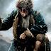 Confira o comercial legendado de 'O Hobbit: A Batalha dos Cinco Exércitos'