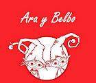 ARA Y BELBO