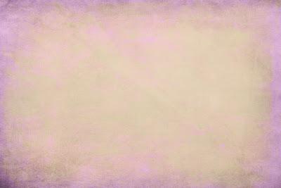 Pink lemonade texture 5