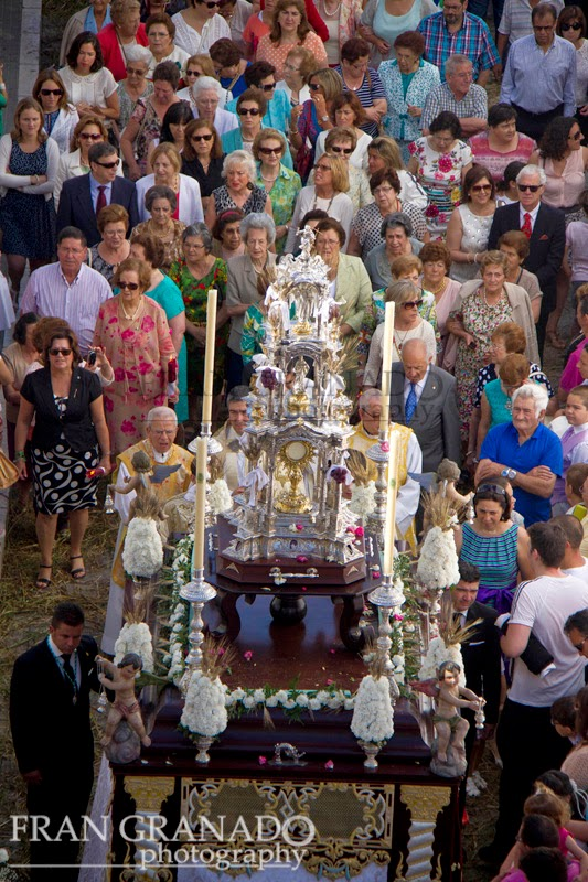 http://franciscogranadopatero35.blogspot.com/2014/07/arahal-volcado-con-jesus-sacramentado_18.html