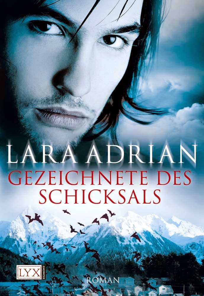 http://www.amazon.de/Shades-Midnight-Lara-Adrian/dp/3802583205/ref=sr_1_1?ie=UTF8&s=books&qid=1276169705&sr=8-1