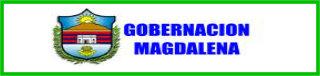 GOBERNACIÓN MAGDALENA