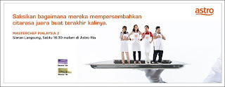 final-masterchef-Malaysia-2