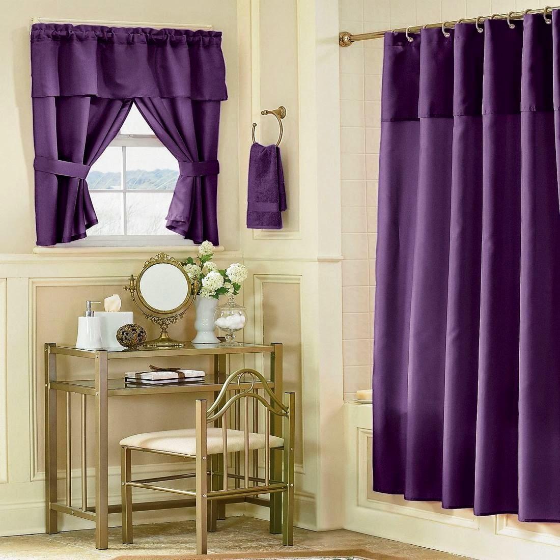 Cheap purple bathroom accessories - Cheap Purple Bathroom Accessories 71
