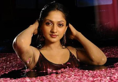 Sheela Latest Hot Wallpapers