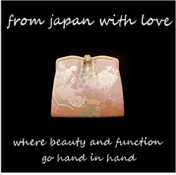 Click here to buy  fabulous Japanese items.