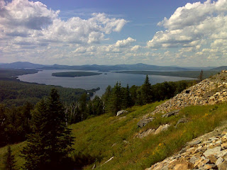 Lake+Mooselookmeguntic+from+near+new+overlook.jpg