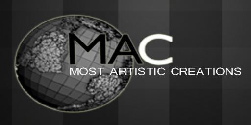 MAC Design
