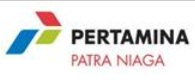 Lowongan Kerja Pertamina Patra Niaga - Staff Development dll