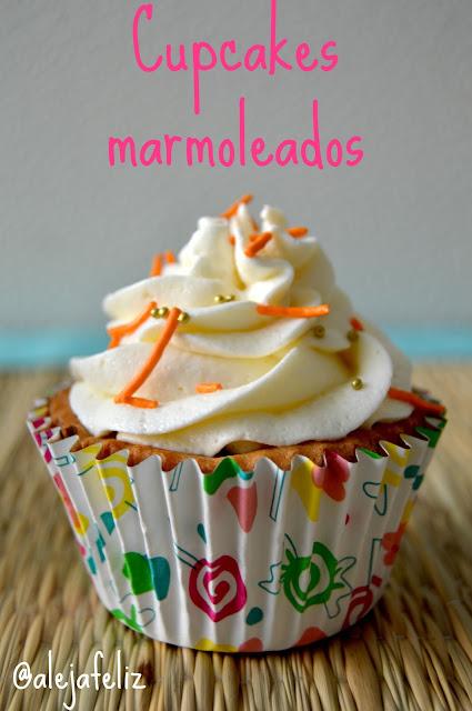 cupcakes-cupcakes-marmol-mexico-df-amor
