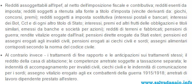 calcolo-redditi-assegno-sociale-Inps-per-sussidio-italia