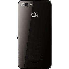 Micromax Canvas Knight Cameo A290 Dual SIM Smartphone