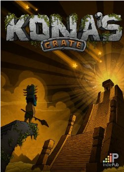 Kona's Crate v1.0 multi10 cracked-THETA