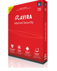 Avira Internet Security 2014 Final Full Key