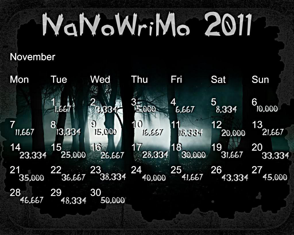 http://2.bp.blogspot.com/-SMCSD27xZ84/TpUsBIIRe4I/AAAAAAAAARk/Via6AarqQWU/s1600/Spooky+NaNo2011-1.jpg