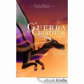 http://www.amazon.com.br/Guerra-dos-Criativos-Alec-Silva-ebook/dp/B00C9JJO8O/ref=sr_1_38?s=digital-text&ie=UTF8&qid=1400368204&sr=1-38