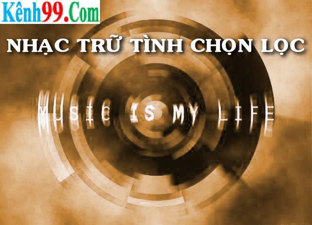 Lien Khuc Nhac Vang Viet Nam Hay Nhat
