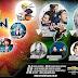 Evento: Super-Con está chegando no final de semana!
