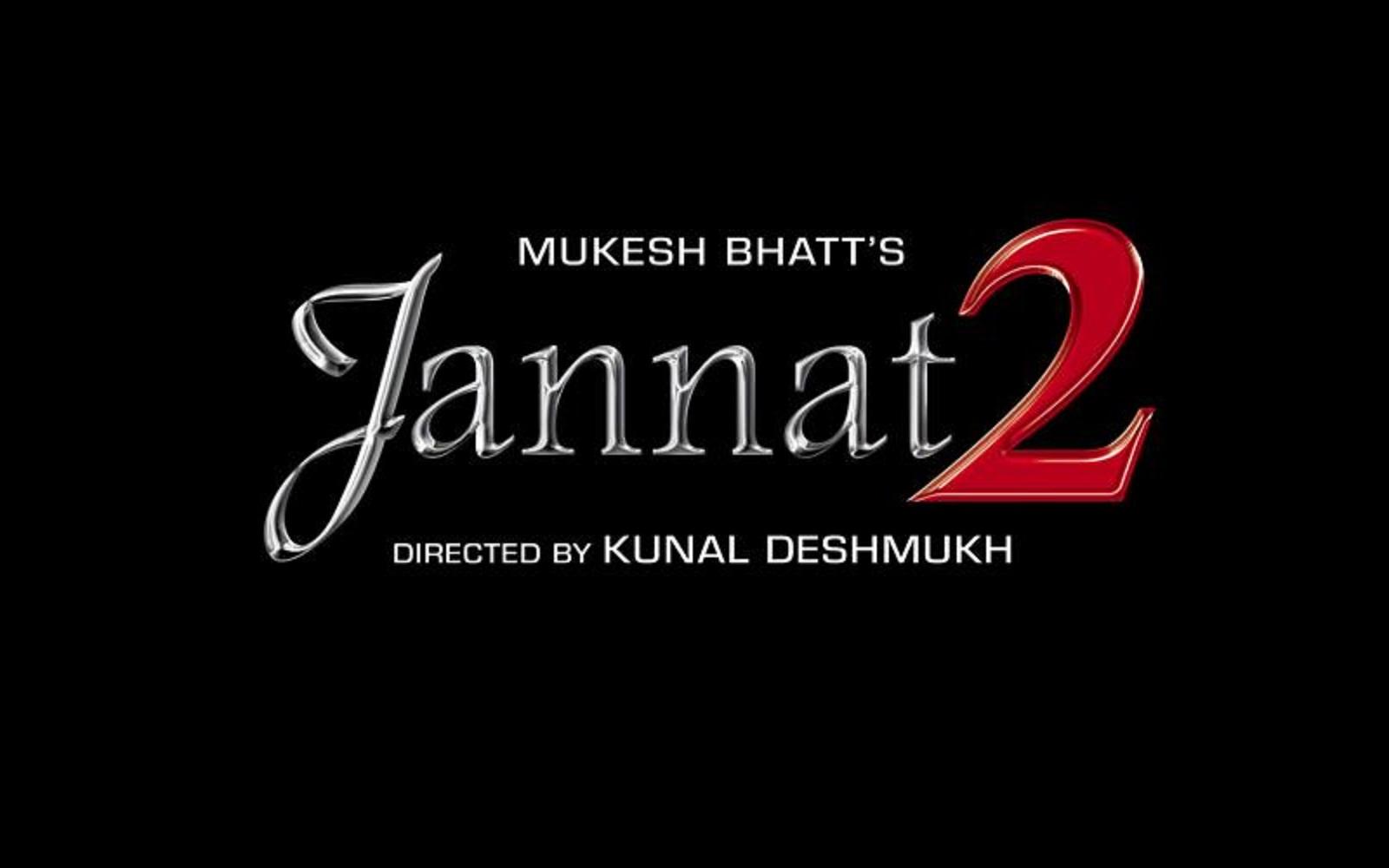 jannat 2 movie songs download jannat 2 mp3 songs jannat