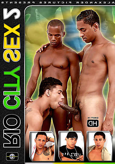 image of sex in the city men