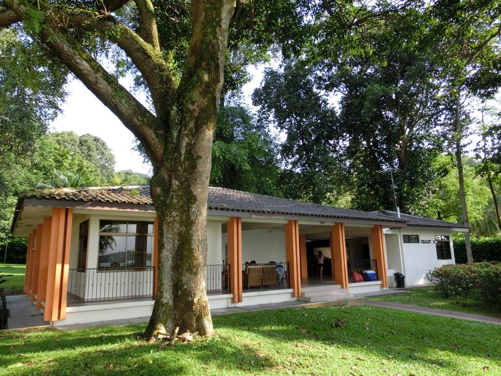 Bali resorts review and destination weddings