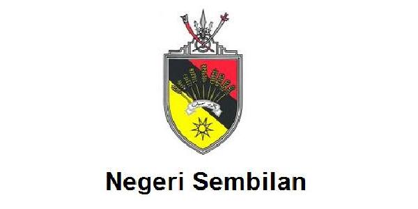 Jawatan Kerja Kosong Kerajaan Negeri Sembilan logo www.ohjob.info februari 2015