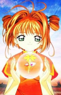 assistir - Cardcaptor Sakura: O Filme - online