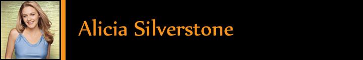 http://celebcenter.yuku.com/forums/320/Alicia-Silverstone#.VWtkckYup9Z