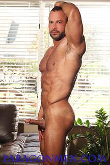 escort roma annunci foto di gay nudi
