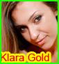 Klara Gold