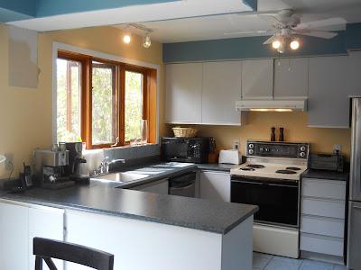 concours pour une cuisine de r ve maman bricolage. Black Bedroom Furniture Sets. Home Design Ideas