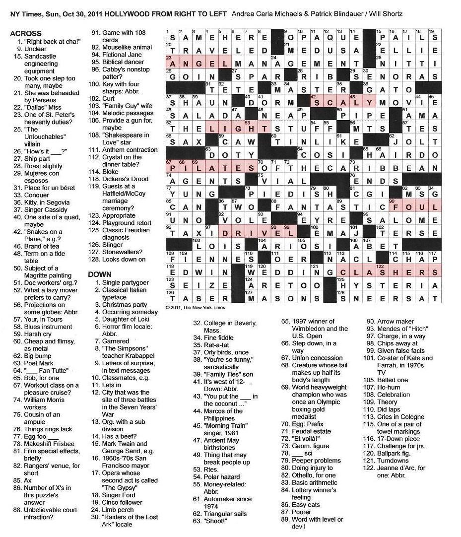 Hire Car Crossword Clue