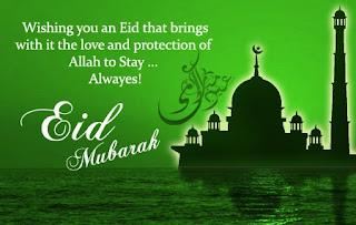 happy eid 2015