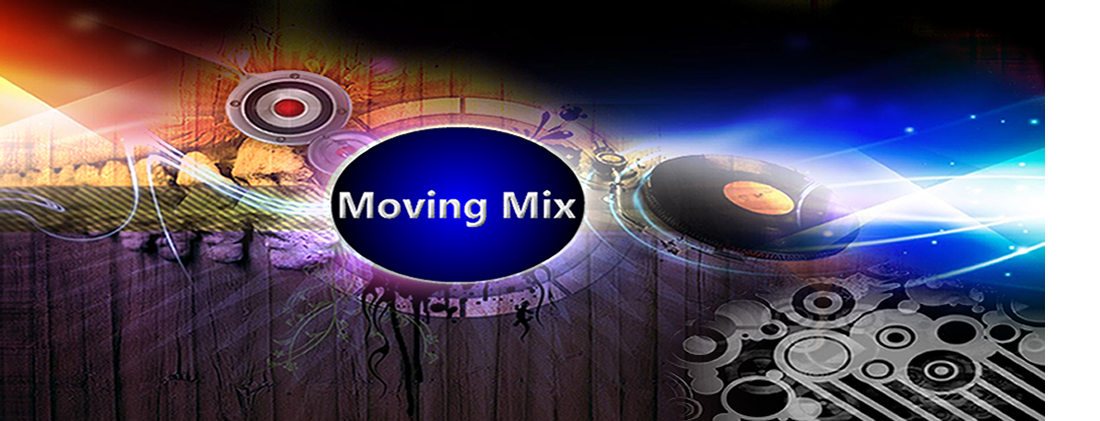 Moving Mix