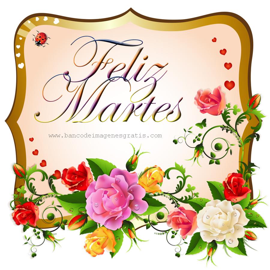 Hilo chat. - Página 28 Feliz-martes-postal-con-mensaje-especial-y-flores-ilustraci%C3%B3n
