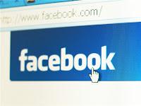 Facebook Bans Pregnant Picture