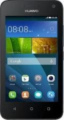 Huawei Y6+ (2GB)