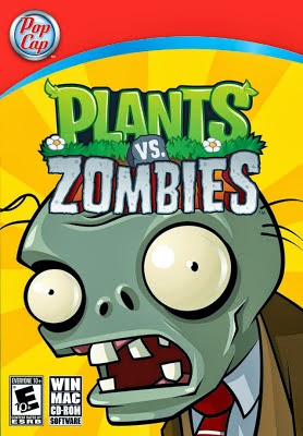 download plants vs zombies 2 for pc softonic