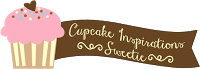 Cupcake Inspirations Design Team