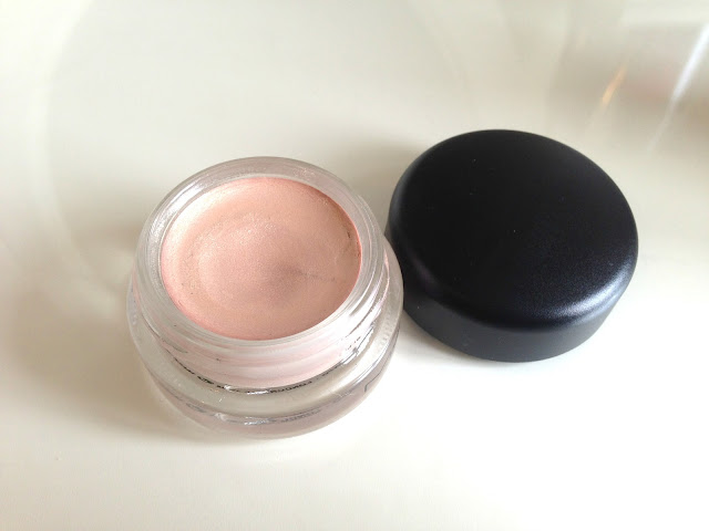 Mac Bare Study Paint Pot