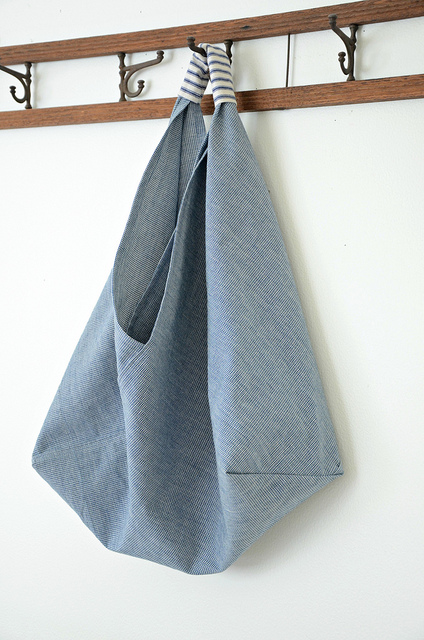 lola nova whatever lola wants origami market bag tutorial. Black Bedroom Furniture Sets. Home Design Ideas