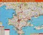 Βαριές καταγγελίες αιρετών προς αιρετούς του Δήμου Ερμιονίδας που μένουν αναπάντητες...