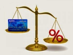 tips kartu kredit, kartu kredit tips, cara menurunkan bungan kartu kredit