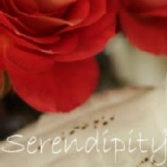Carol @ Serendipity