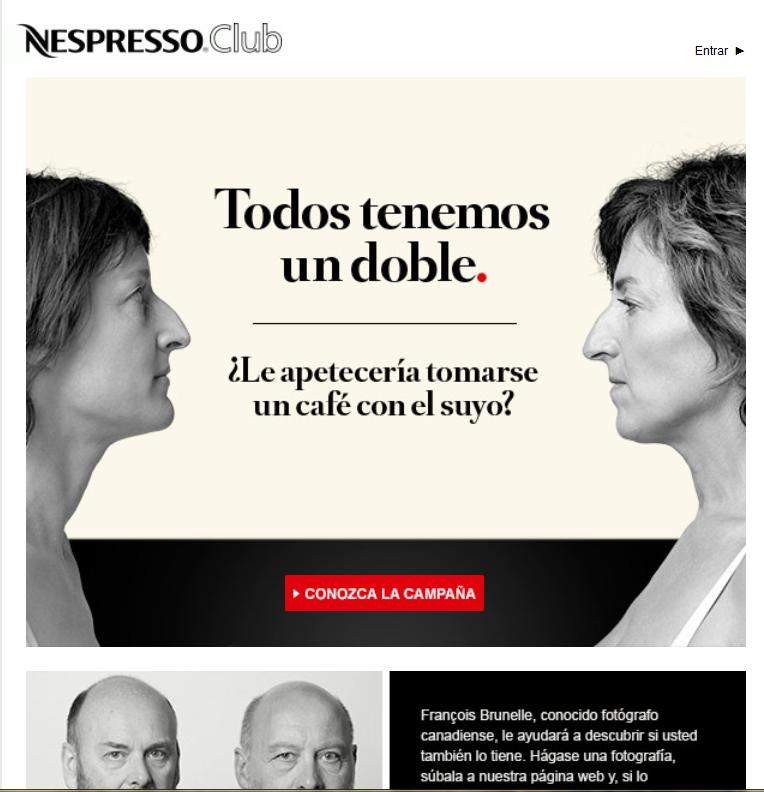 https://www.nespresso.com/es/es/pages/uncafecontudoble?ES_es_B2C_Loc_EM_Deca_Dobles_022015