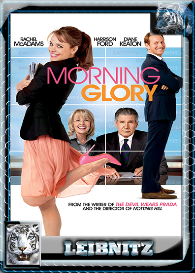 Un despertar glorioso [2010] [BrRip] [Lat - Ing]